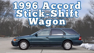 1996 Honda Accord Wagon 5-Speed Thumb.jpeg