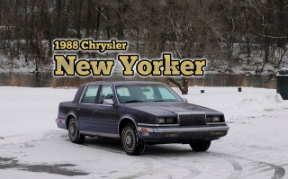 RCR Chrysler New Yorker Thumb.jpg