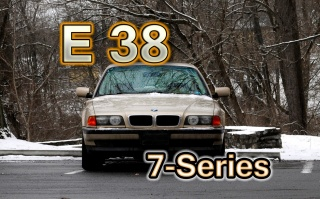RCR BMW E38 7-Series Thumb.jpg