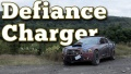 RCR Defiance Charger.jpg